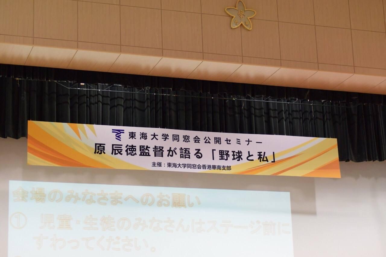 201401113.jpg