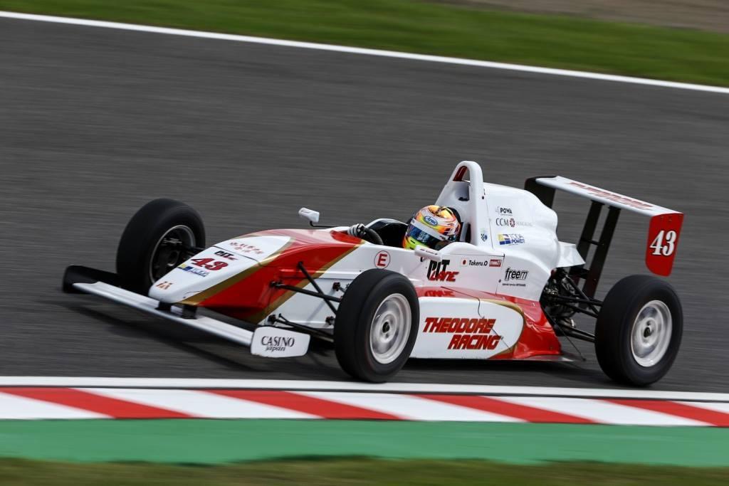 F12015100703.jpg