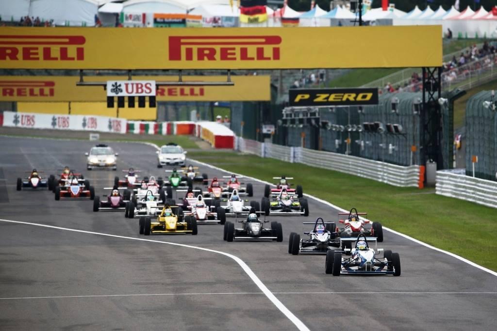 F12015100704.jpg