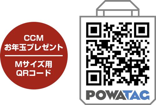 ccm_m_size_qr
