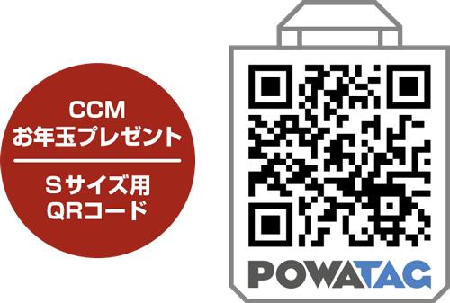 ccm_s_size_qr