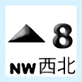 tc8nw(noise_scale)(x2.0)(level2)