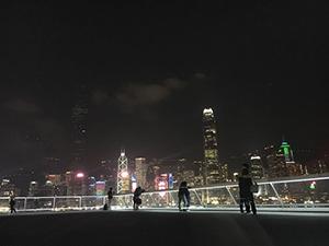 hk20171026_01s