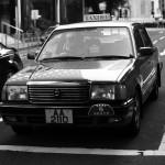 hongkong-519212_640
